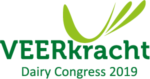 veerkracht diary congress