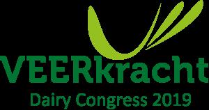 veerkracht dairy congress