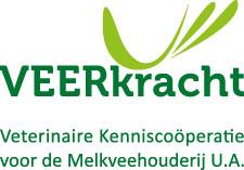 logo VEERkracht