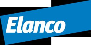 logo elanco